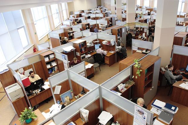 payroll werkgever